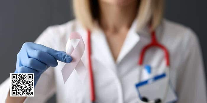 Hematology Oncology As A Medical Specialty