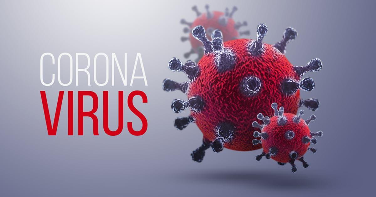 Coronavirus live news: New Zealand battles first Delta outbreak, vaccine warning for south-east Asia   World news