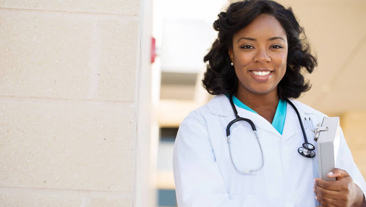 Can People 30 or Older Get Into Medical School?